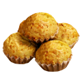 uploads muffin muffin PNG83 8