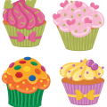 uploads muffin muffin PNG84 19