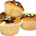 uploads muffin muffin PNG86 18