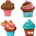 uploads muffin muffin PNG90 13