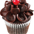 uploads muffin muffin PNG91 6