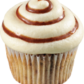 uploads muffin muffin PNG92 23
