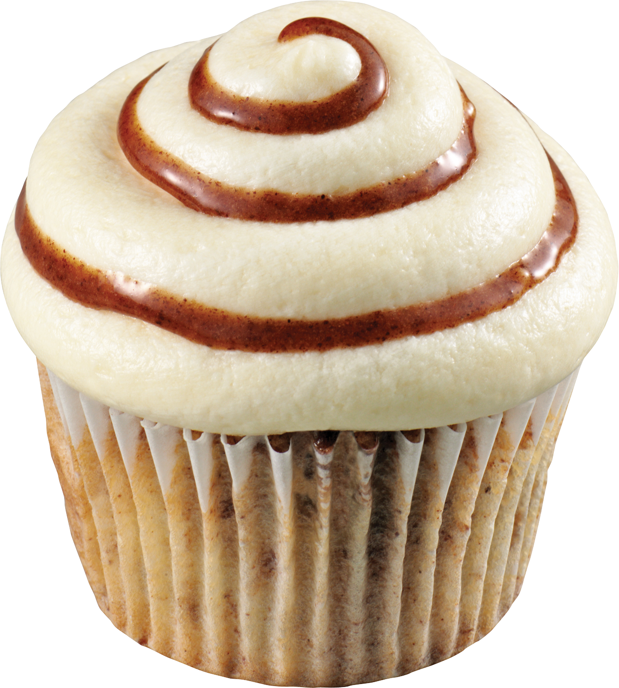 uploads muffin muffin PNG92 64