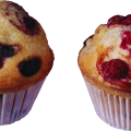 uploads muffin muffin PNG94 22
