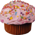 uploads muffin muffin PNG95 25