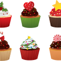 uploads muffin muffin PNG96 25