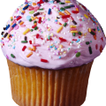 uploads muffin muffin PNG97 11