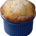 uploads muffin muffin PNG99 15