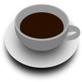 uploads mug coffee mug coffee PNG16809 69