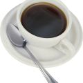 uploads mug coffee mug coffee PNG16810 47
