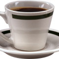 uploads mug coffee mug coffee PNG16811 24