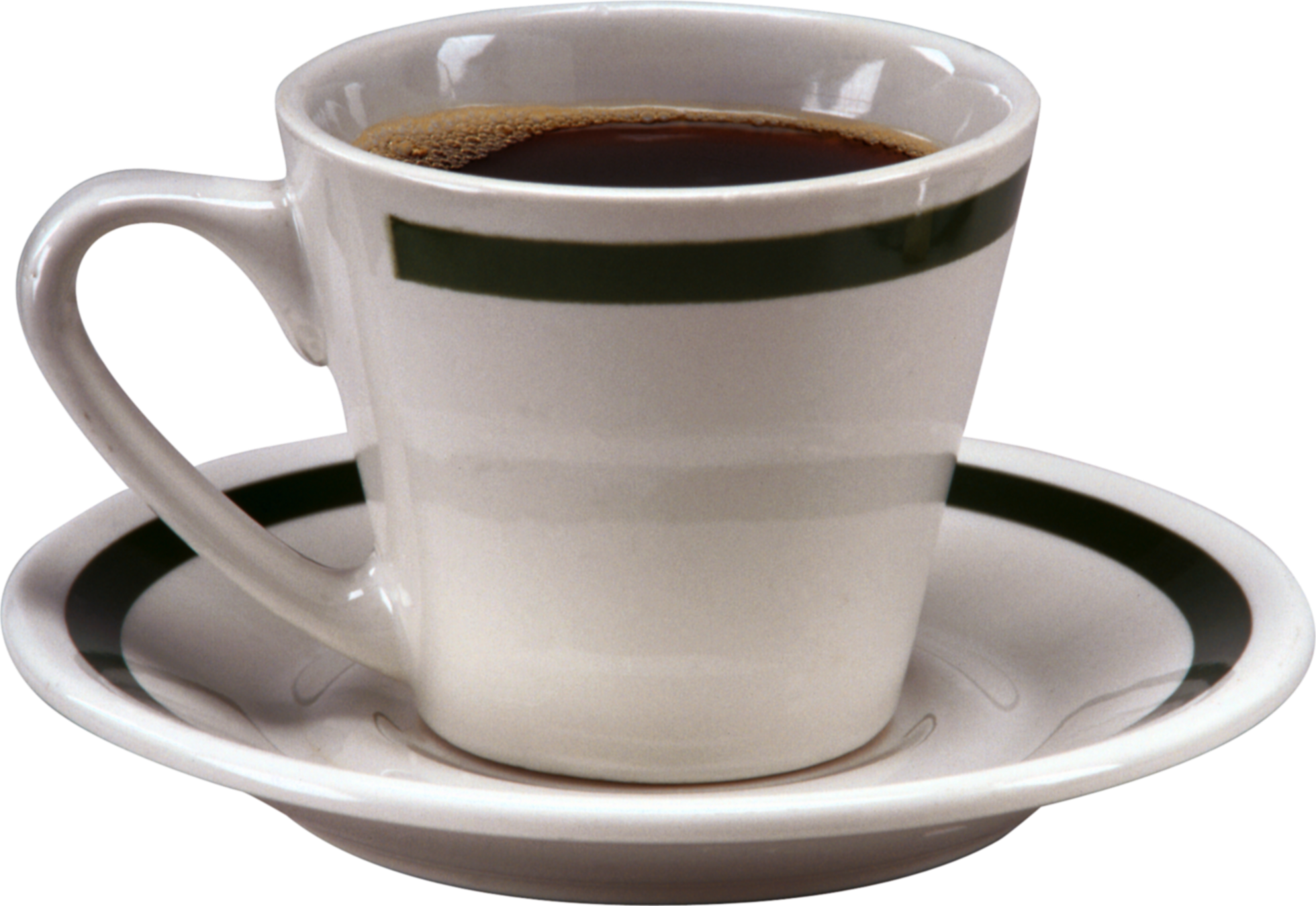 uploads mug coffee mug coffee PNG16811 5