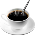 uploads mug coffee mug coffee PNG16812 45