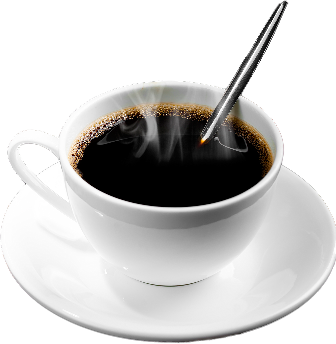 uploads mug coffee mug coffee PNG16812 4
