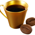 uploads mug coffee mug coffee PNG16815 48