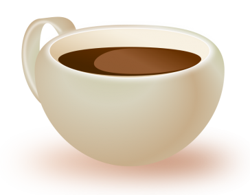 uploads mug coffee mug coffee PNG16817 6
