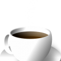 uploads mug coffee mug coffee PNG16819 46