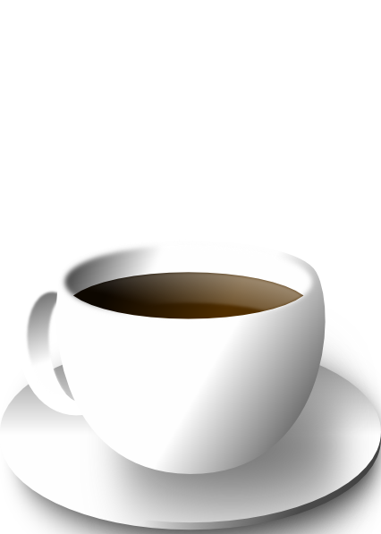 uploads mug coffee mug coffee PNG16819 5