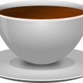 uploads mug coffee mug coffee PNG16820 16