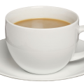 uploads mug coffee mug coffee PNG16821 47