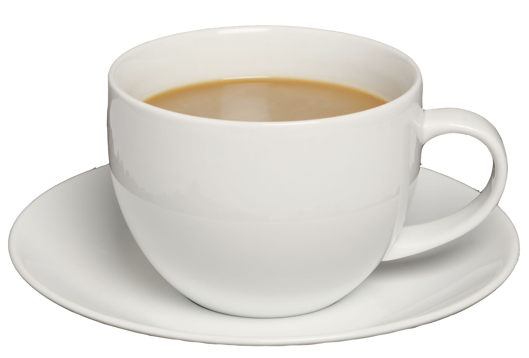 uploads mug coffee mug coffee PNG16821 4
