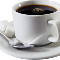 uploads mug coffee mug coffee PNG16822 8