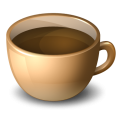 uploads mug coffee mug coffee PNG16823 8