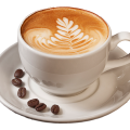 uploads mug coffee mug coffee PNG16824 52