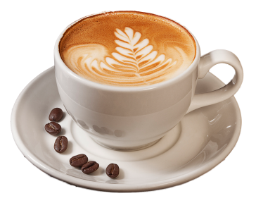 uploads mug coffee mug coffee PNG16824 12