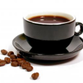 uploads mug coffee mug coffee PNG16825 15