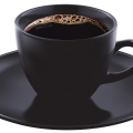 uploads mug coffee mug coffee PNG16826 14
