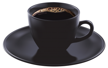 uploads mug coffee mug coffee PNG16826 9