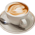 uploads mug coffee mug coffee PNG16828 9