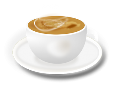 uploads mug coffee mug coffee PNG16829 15