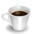 uploads mug coffee mug coffee PNG16830 14