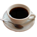 uploads mug coffee mug coffee PNG16831 16