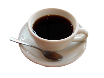 uploads mug coffee mug coffee PNG16831 14