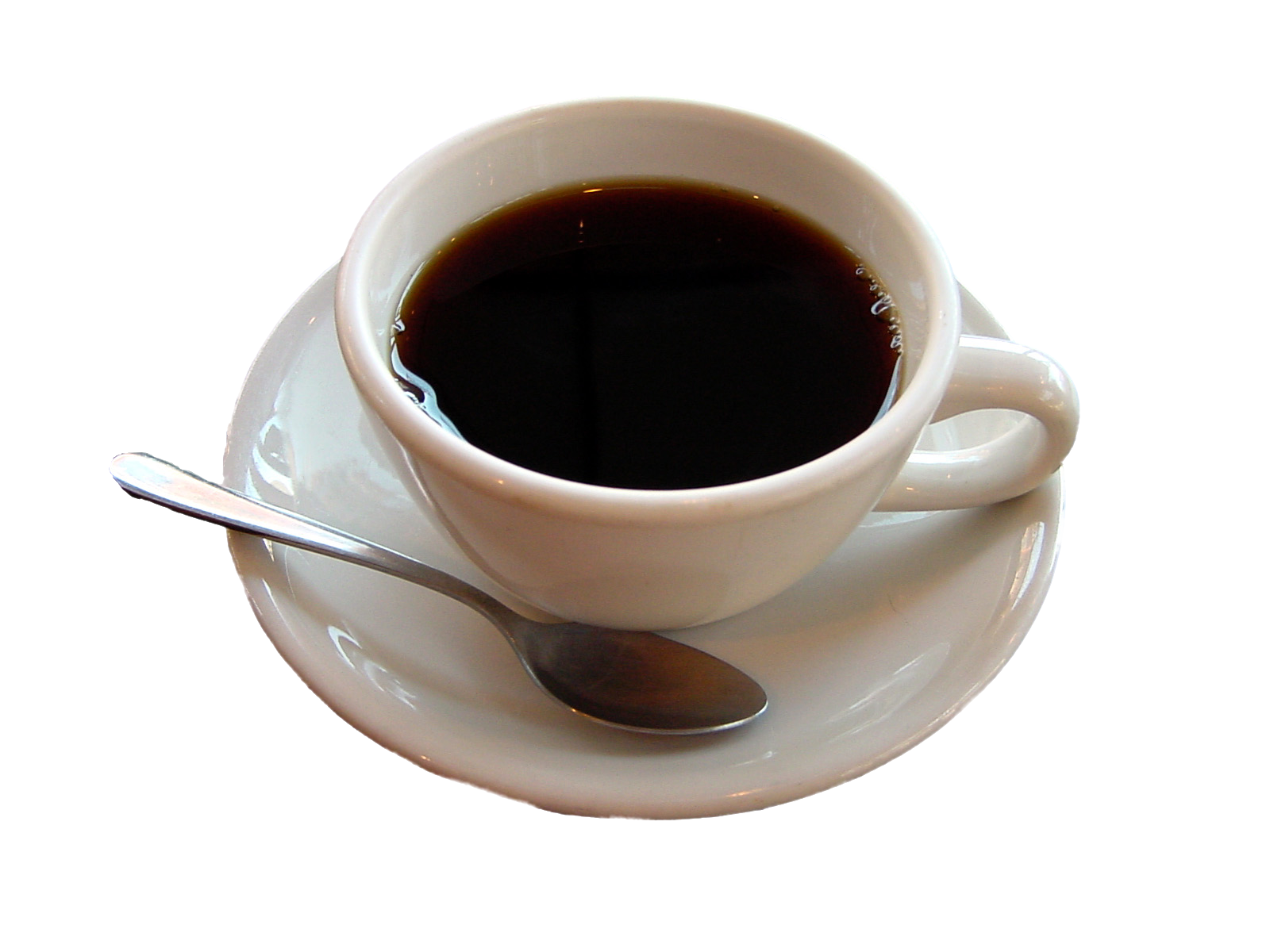 uploads mug coffee mug coffee PNG16831 43