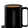 uploads mug coffee mug coffee PNG16832 10