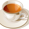 uploads mug coffee mug coffee PNG16833 10