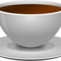 uploads mug coffee mug coffee PNG16834 63