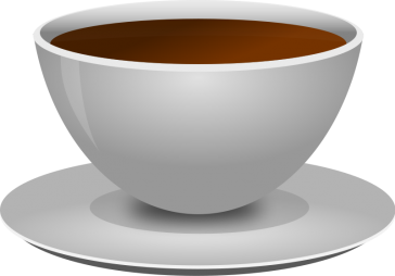 uploads mug coffee mug coffee PNG16834 1
