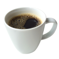 uploads mug coffee mug coffee PNG16835 13