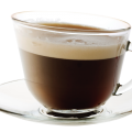 uploads mug coffee mug coffee PNG16836 25