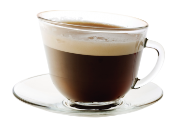 uploads mug coffee mug coffee PNG16836 3
