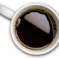 uploads mug coffee mug coffee PNG16837 25