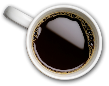 uploads mug coffee mug coffee PNG16837 4