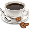 uploads mug coffee mug coffee PNG16839 15