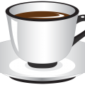 uploads mug coffee mug coffee PNG16840 12