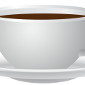 uploads mug coffee mug coffee PNG16842 50